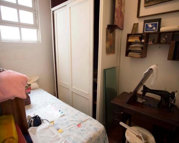 Apartamento à venda com 3 dormitórios em Copacabana, Rio de janeiro cod:17762 - Foto 6