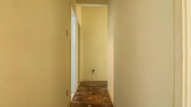 Apartamento à venda com 3 dormitórios em Flamengo, Rio de janeiro cod:18694 - Foto 7