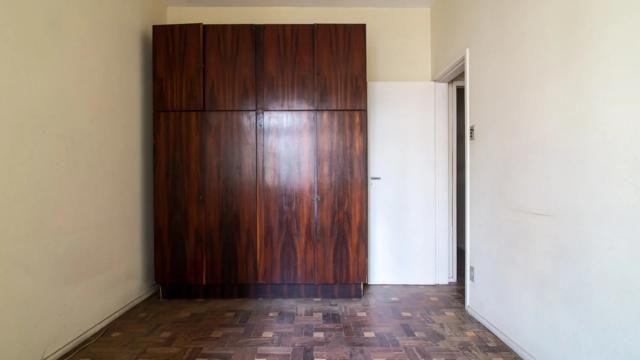 Apartamento à venda com 3 dormitórios em Flamengo, Rio de janeiro cod:18694 - Foto 13