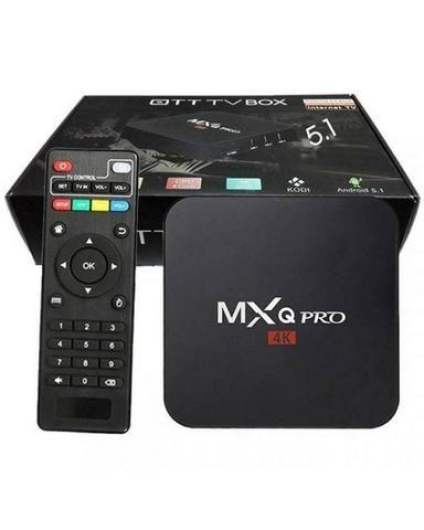 Box TV - Foto 2