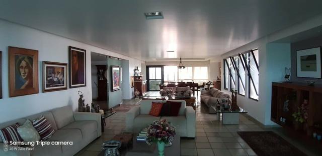 Apartamento em Piedade no Edf Flamingo - Foto 11