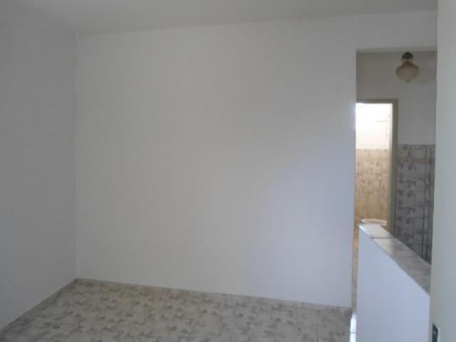 Apartamento (Ler toda a descrição) - Foto 13
