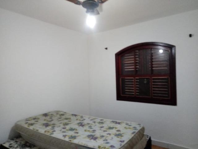 Casa linear 02 quartos em Iguaba - Foto 8