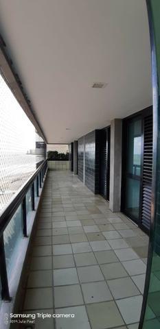 Apartamento em Piedade no Edf Flamingo - Foto 10