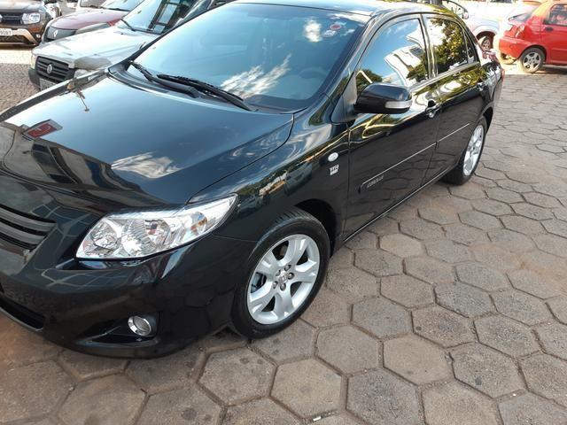 Toyota Corolla Gli 2010/2011 - Foto 8