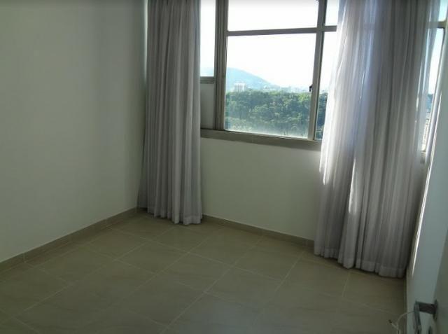 Morada do Sol. 3 Quartos. Botafogo - Foto 10