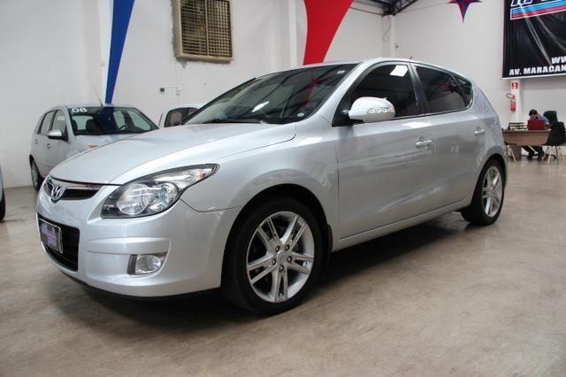 Hyundai i30 - Foto 4