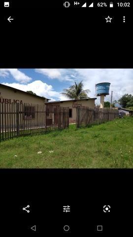 Residencial com 10 kitnets - Foto 8