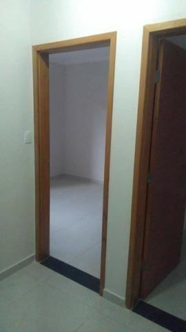 Alugo Apartamento Novo nunca usado - Foto 9