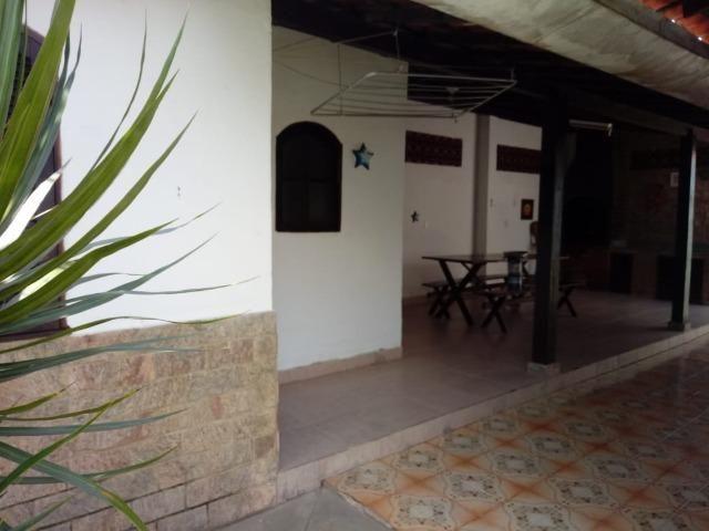 Casa linear 02 quartos em Iguaba - Foto 18