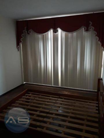 Apartamento com 6 dormitórios à venda, 246 m² por R$ 900.000,00 - Centro - Curitiba/PR - Foto 3