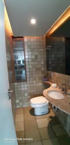 Apartamento em Piedade no Edf Flamingo - Foto 8