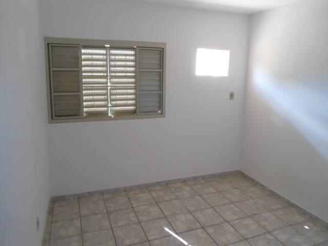Apartamento (Ler toda a descrição) - Foto 3
