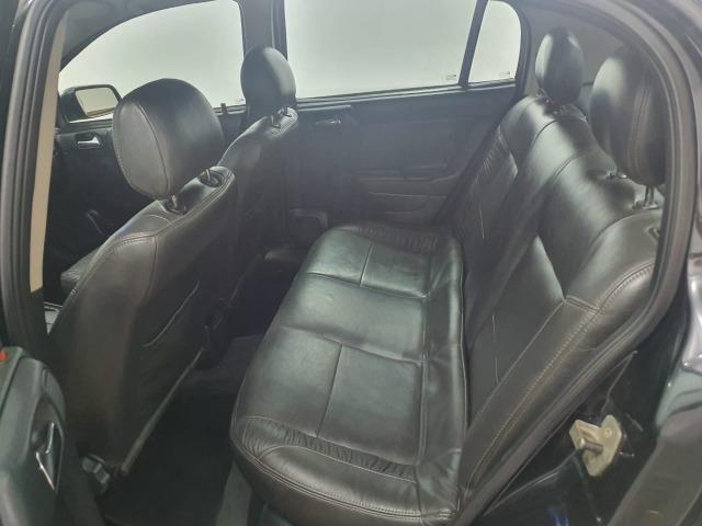 Chevrolet Astra com GNV - Foto 8