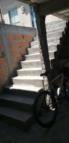 Casa em Porto Seguro - Foto 3