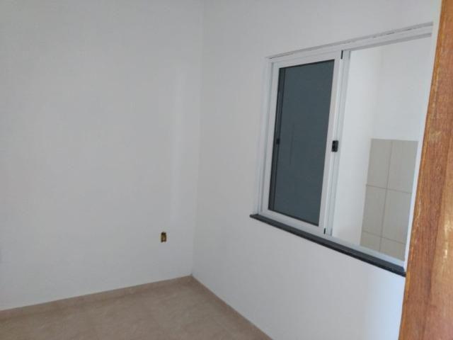 Apartamento 2 quartos em São Pedro da Aldeia/RJ - Foto 5
