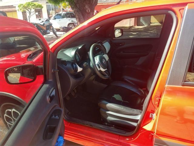 Fiat Uno Sporting - Foto 4