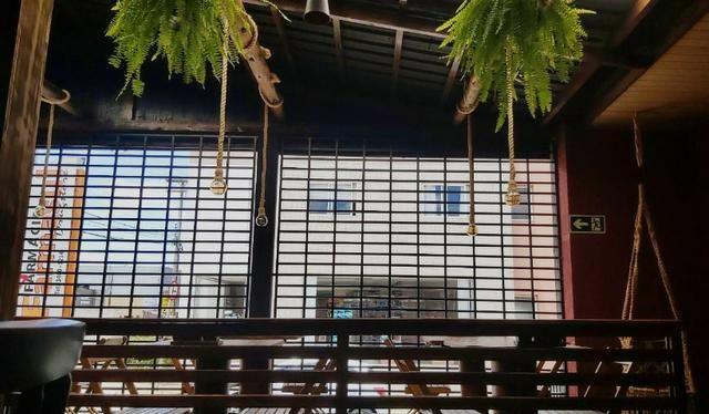 Ponto comercial - Restaurante/confeitaria - Foto 10