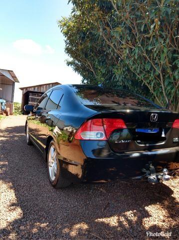 Honda Civic exs 1.8 - Foto 3