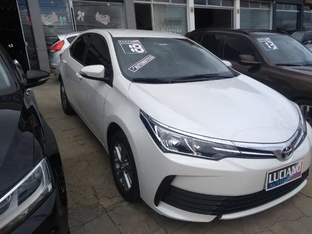Toyota Corolla - Foto 3