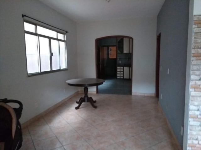 Uma ótima Casa em Mesquita Santos Elias - Foto 3