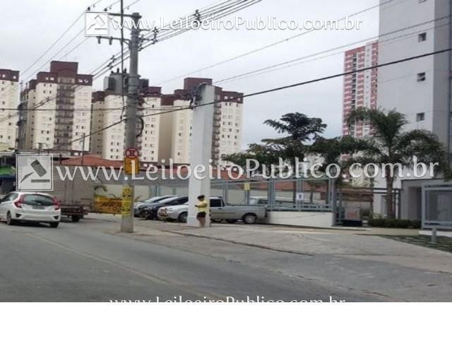 Guarulhos (sp): Apartamento exgoe owcic - Foto 3