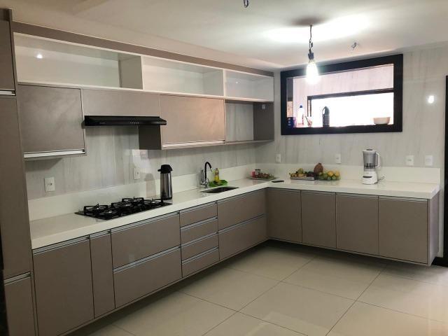 Móveis Planejados residenciais e comerciais, excelente qualidade!