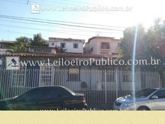 Lavras (mg): Casa tywxo zmtjm - Foto 5