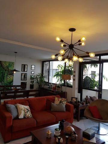 Apartamento no Residencial Castanheira - Foto 4