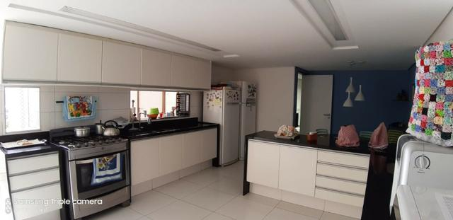 Apartamento em Piedade no Edf Flamingo - Foto 18