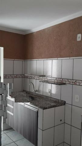 Lindo Apartamento - Foto 20