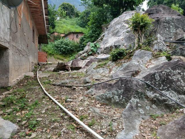 Venda de Sítio no Meio da Serra da Estrela - Foto 6
