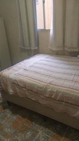 Troco urgente apartamento 3 quartos por casa - Foto 7