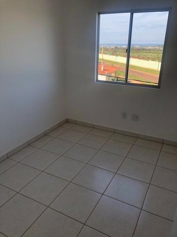 Apartamento em Santa Maria, 2 quartos - Foto 4