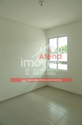 Apartamento a venda no Castelo Branco - Foto 3