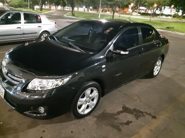 Toyota Corolla Gli 2010/2011 - Foto 9