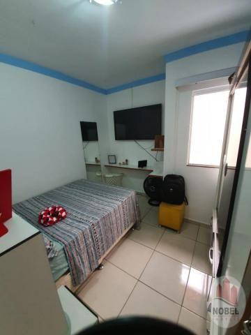Casa para venda 3/4 no bairro Conceição - Foto 17