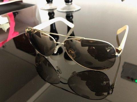 Oculos sol Guess - Foto 2