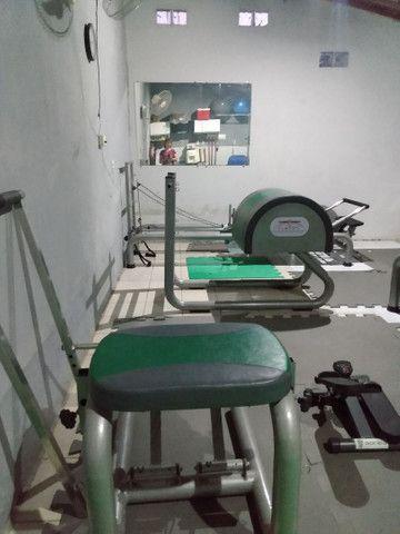 Estúdio de Pilates - Foto 6