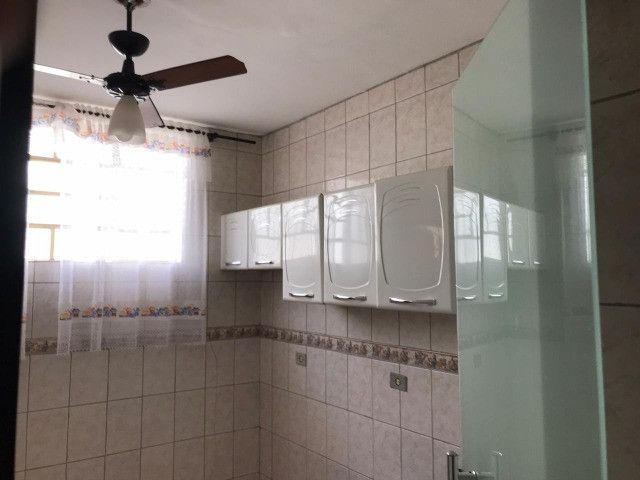 Apartamento vila Carlota, 3 quartos - Foto 3