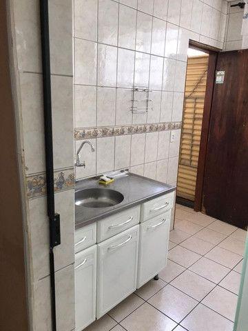 Apartamento vila Carlota, 3 quartos - Foto 7