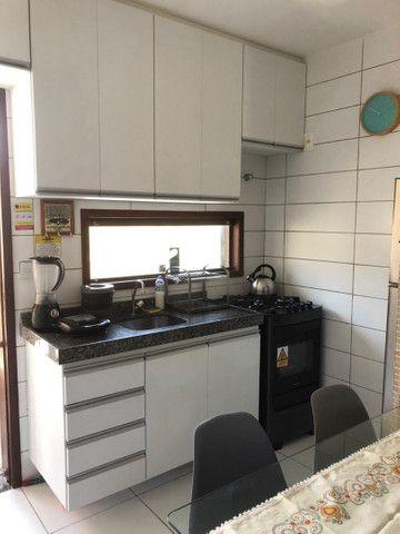 Aluguel de flat no Hotel Fazenda Monte Castelo Gravatá - Foto 3