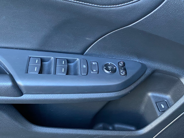 Honda/civic touring 1.5 turbo 16v aut 2018/2018 - Foto 18