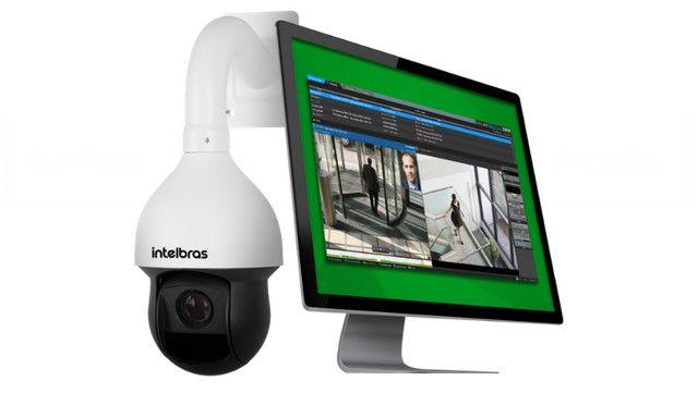 Revenda Intelbras Câmeras e Alarmes - Foto 5