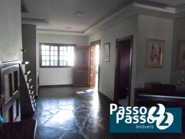 Aluga-se Casa Centro (próximo ao colégio Erasmo Braga) - Foto 6