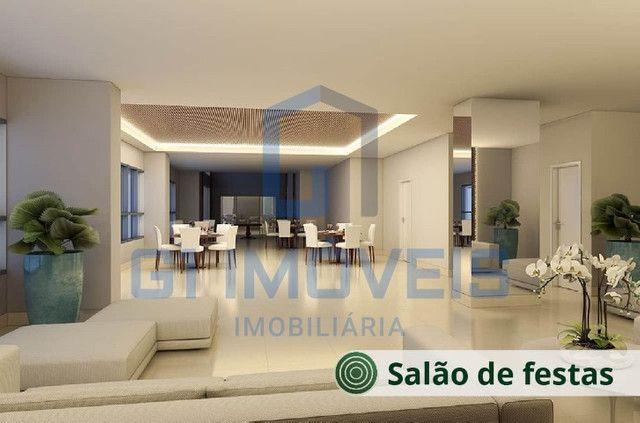 Apartamento 2 e 3 quartos, Pátio Coimbra! - Foto 3