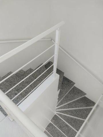 Condomínio Ecoville Residence - Foto 6