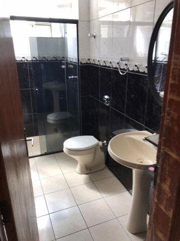 Apartamento vila Carlota, 3 quartos - Foto 5