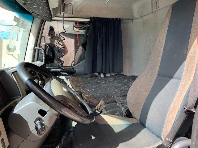 Volvo Vm 330 Bitruck - Foto 7