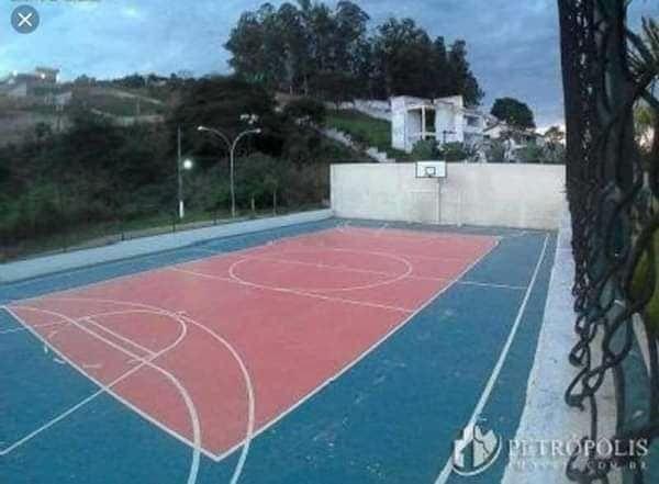 Lindo Apartamento Residencial Jardim América - Três Rios-RJ - Foto 5
